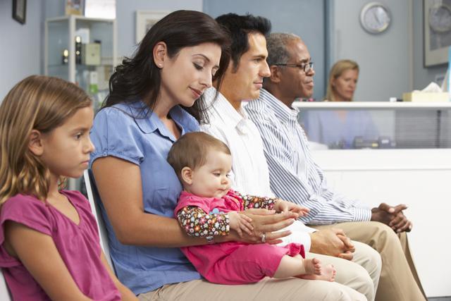 составить жалобу на врача в министерство здравоохранения