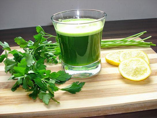 лимонный сок польза и вред для почек