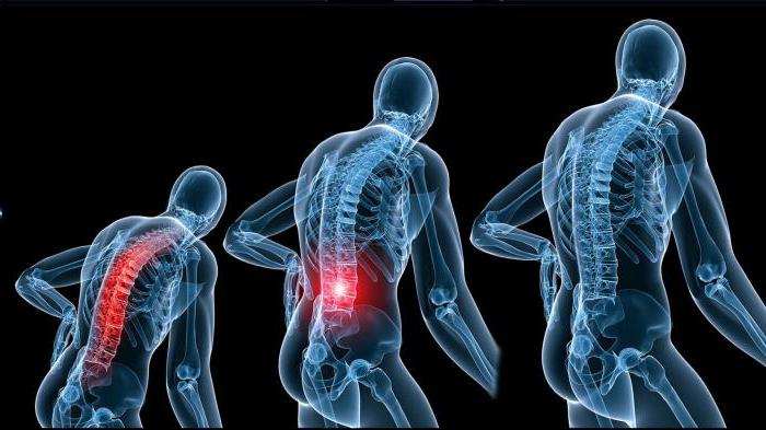 Квантовая терапия бронхит лечение thumbnail