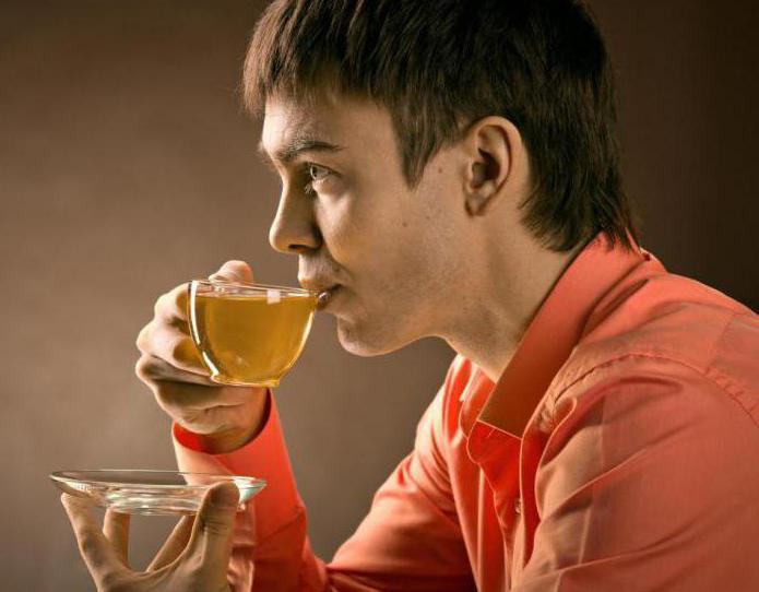 Чабрец полезные свойства и противопоказания для мужчин