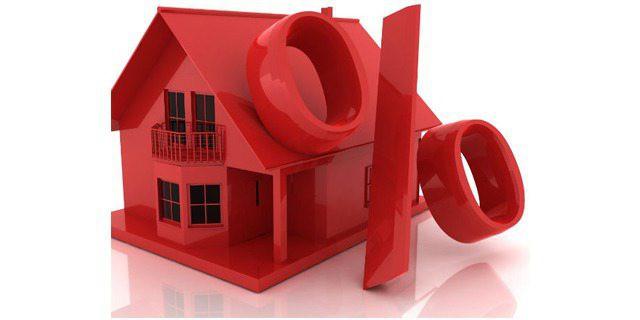 виды собственности при покупке квартиры