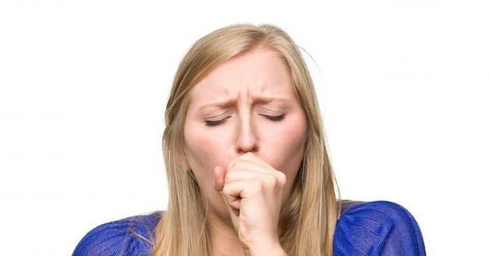 сестринский уход при атопической бронхиальной астме