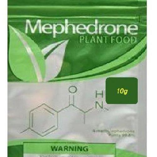 мефедрон воздействие на организм