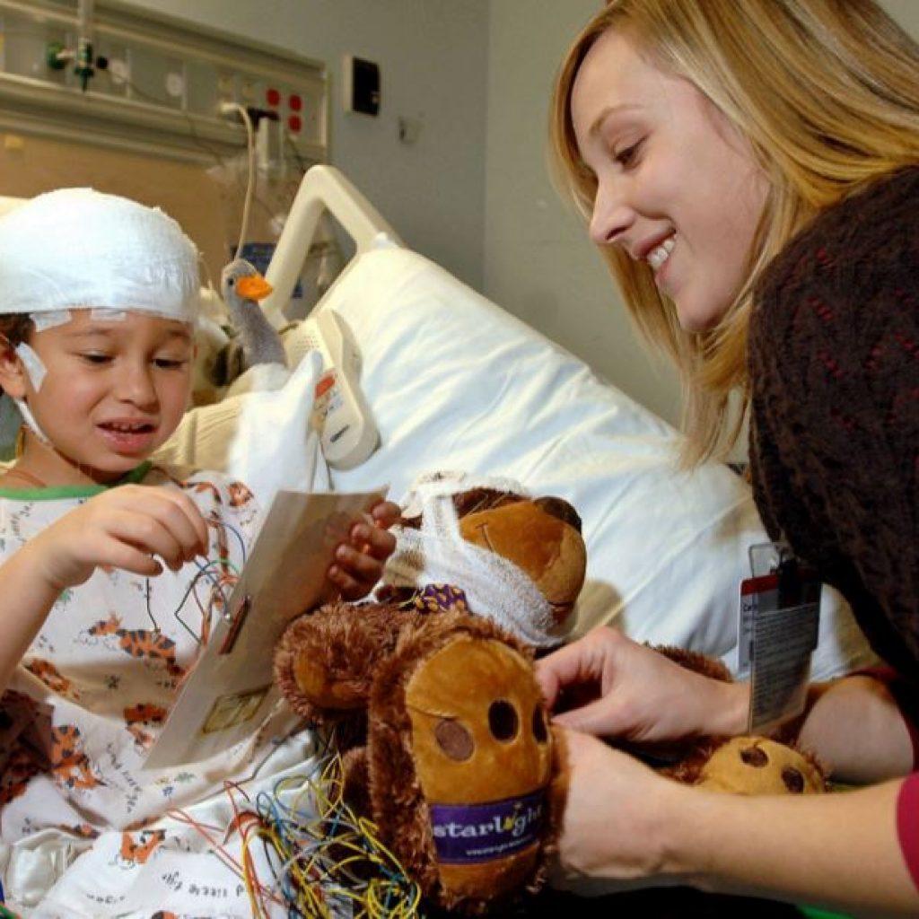 Черепно мозговые травмы у детей фото