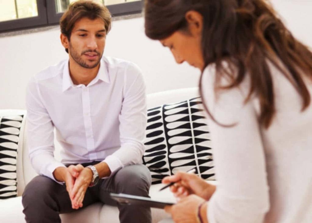 Справка от психиатра на работу
