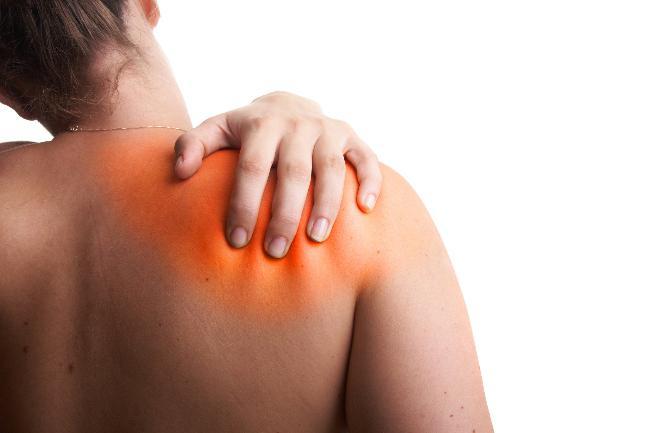 Лечение опоясывающего герпеса на теле народными средствами