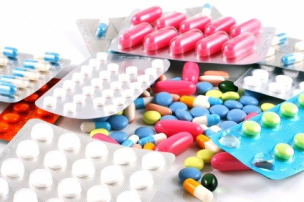 можно ли принимать нитроглицерин