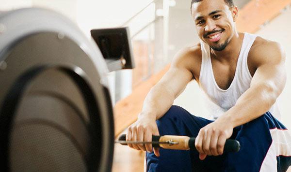 предстательная железа у мужчин лечение