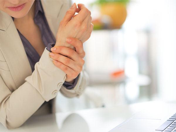 артрит причины заболевания лечение
