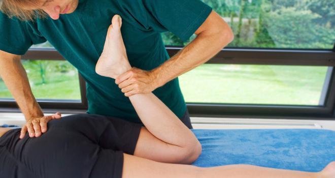 артрит причины и лечение