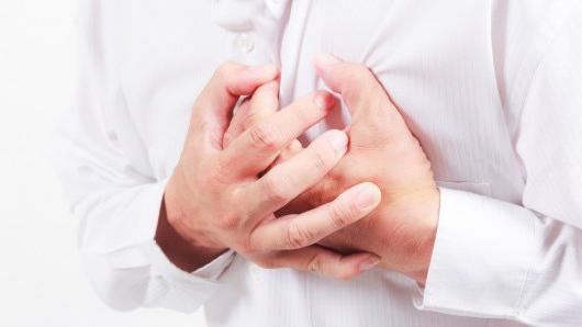 Заболевание крови: симптомы у взрослых и лечение. Рак крови (лейкоз): симптомы, причины и лечение
