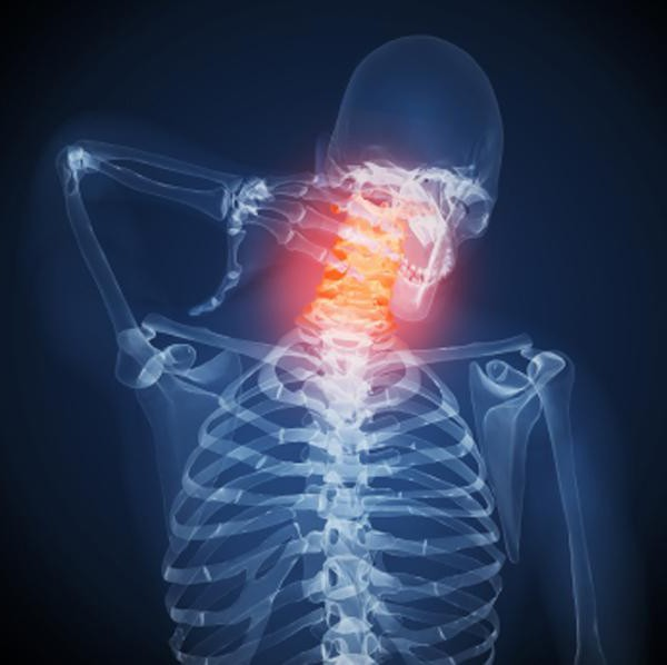 Шейный остеохондроз симптомы и лечение форум