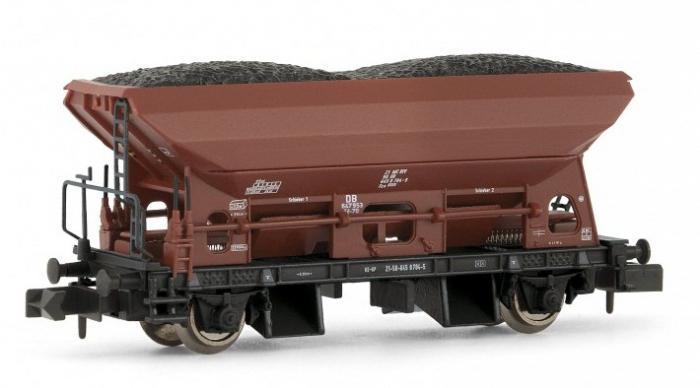 Вагоны типы вагонов Классификация вагонов в поездах РЖД