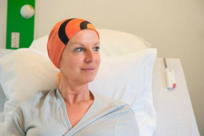 Відновлення волосся після хіміотерапії форум