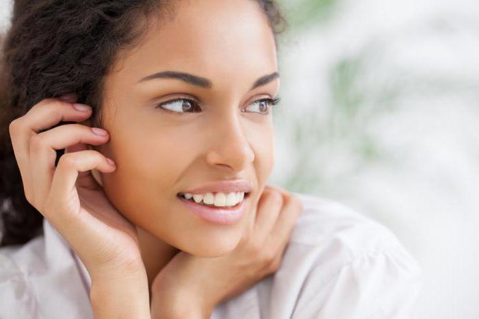Хлорид кальция для чистки лица: отзывы, как часто делать, противопоказания