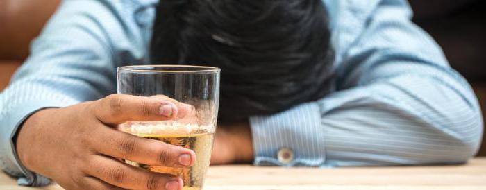 12 от алкоголизма