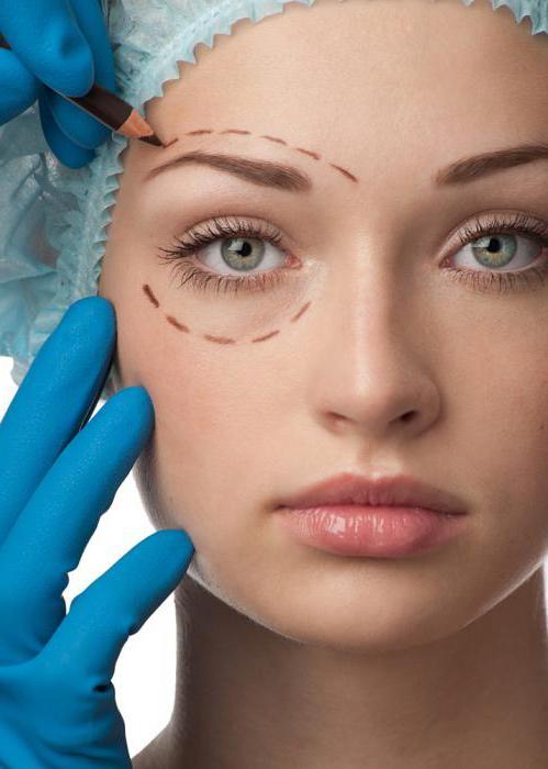 Диамант пластическая хирургия пластическая хирургия киров прайс