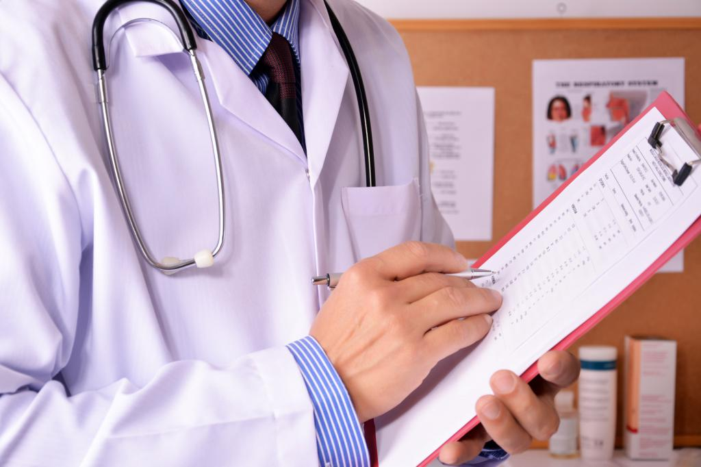 Реабилитация при бронхиальной астме: основные этапы реабилитации, профилактика заболевания