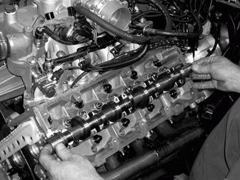 расчет вентильного двигателя