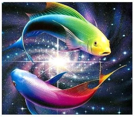 люди рожденные 15 марта под знаком зодиака рыбы