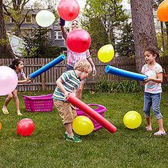 день здоровья в детском саду старашая группа фото