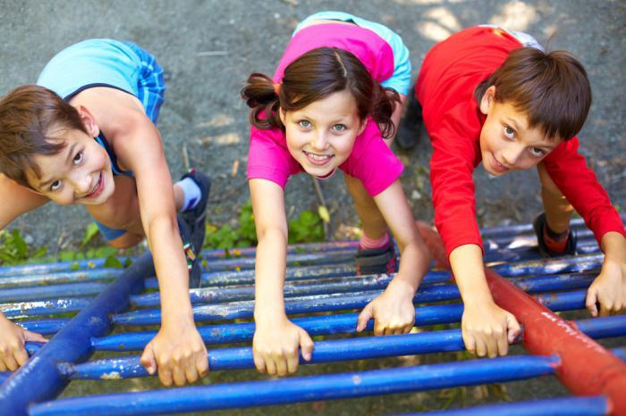 день здоровья в детском саду старашая группа задачи