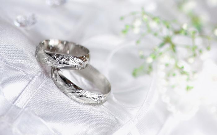 Серебряная свадьба сколько это лет