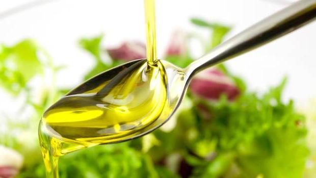 органическое масло омегаферол противопоказания