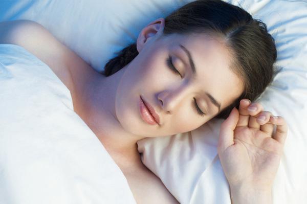 знакомство с парнем во сне с четверга на пятницу