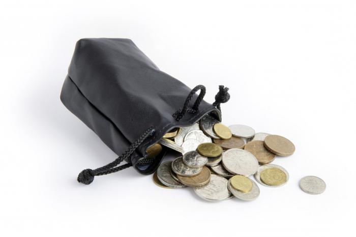 нашел во сне деньги