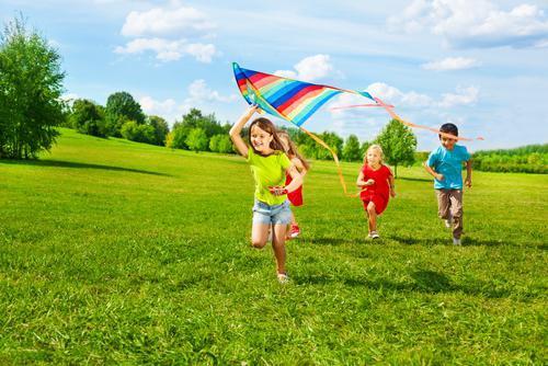 план летней оздоровительной работы в доу