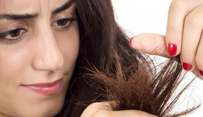 обжигание волос огнем отзывы