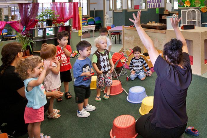 должностная инструкция методиста в детском саду