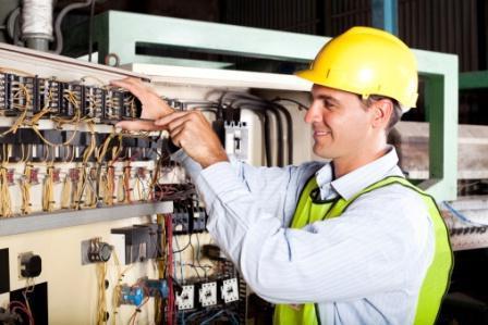 должностная инструкция зам.главного энергетика - фото 5