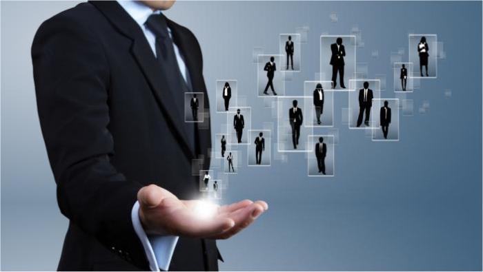 должностная инструкция менеджера по продажам транспортных услуг - фото 7