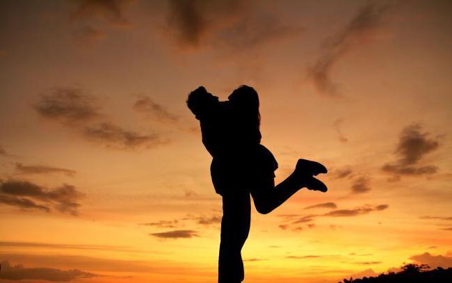 Как правильно вести себя в отношениях? Обиженная женщина