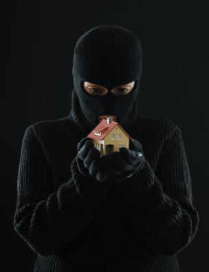 Виды объектов преступления в уголовном праве