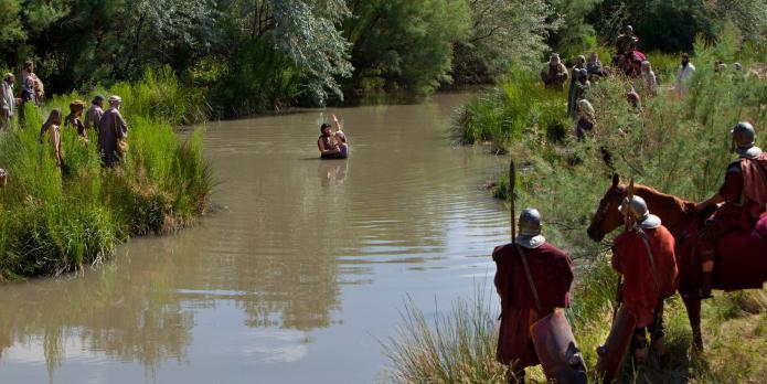 Русские занимались сексом в реках