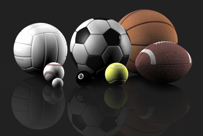 Раскрутка ставки на спорт отзывы