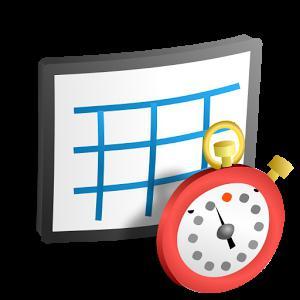 условные обозначения в табеле учета рабочего времени