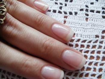 Eveline 8 в 1 здоровые ногти отзывы