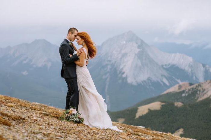 Можно ли жениться на двоюродной сестре? Брак между двоюродными родственниками - последствия