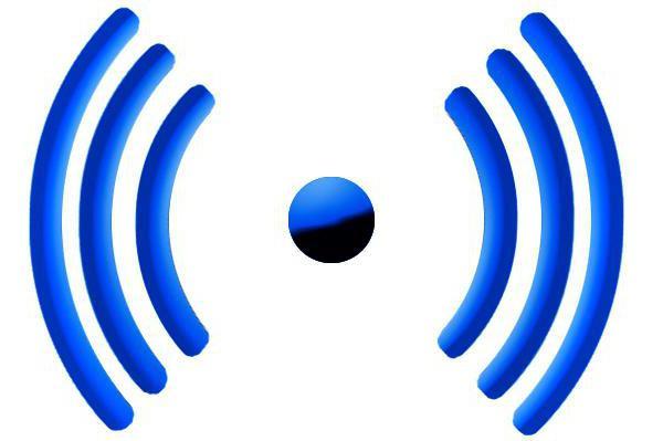усилитель сигнала интернета для дачи 4g