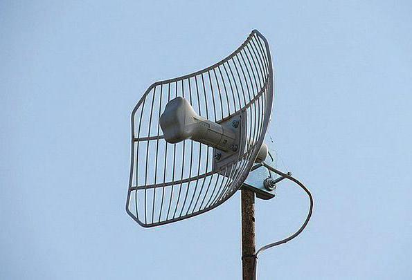 усилитель интернет-сигнала для дачи своими руками