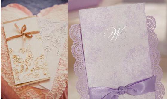 конверт для денег на свадьбу своими руками в стиле прованс