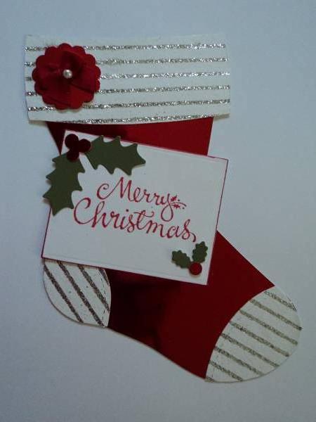 открытки на тему рождество христово своими руками