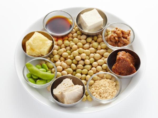 белковая еда для похудения список на каждый