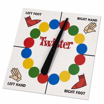 Игра твистер как выглядит рулетка игровые автоматы веревки играть бесплатно без регистрации