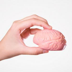 Обсессивный синдром: симптомы и лечение