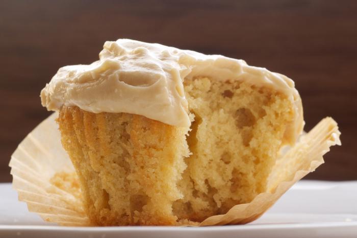 пирог сахарный очень вкусный